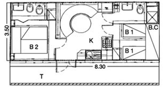 alex_layout