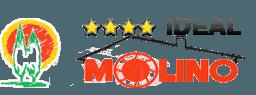 Camping Molino Gardameer Italie