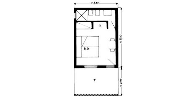 clelia_layout