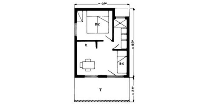 dolf_layout