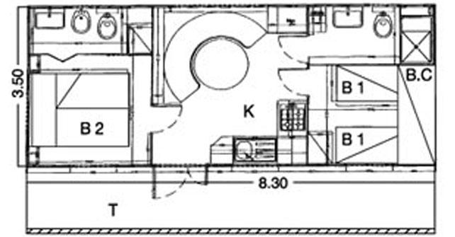 elisa_layout