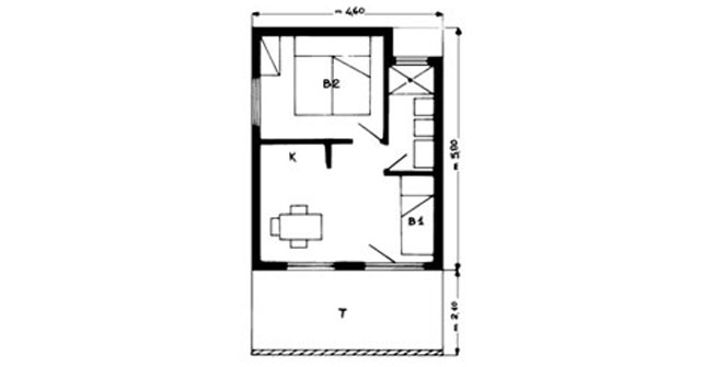 erna_layout