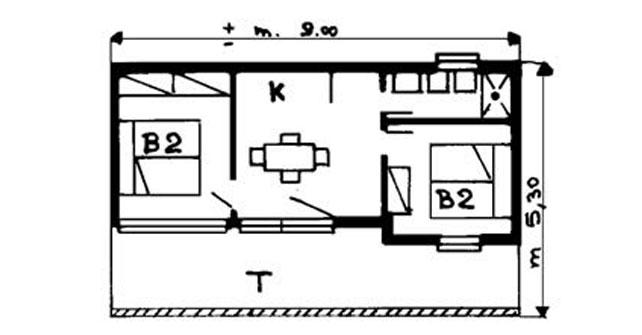 ingeborg_layout
