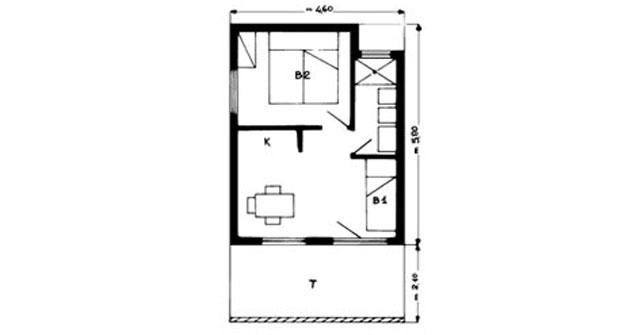 lina_layout