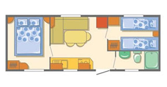 max_layout