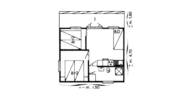 nicolette_layout