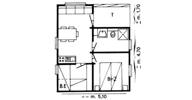 osanna_layout