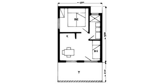 tine_layout