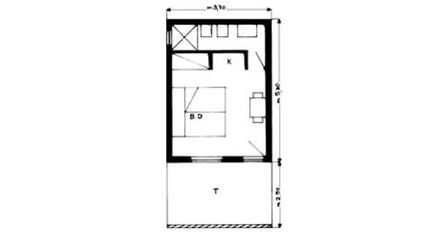tito_layout
