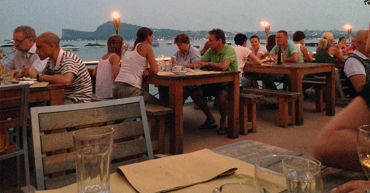 camping_molino_restaurant_1