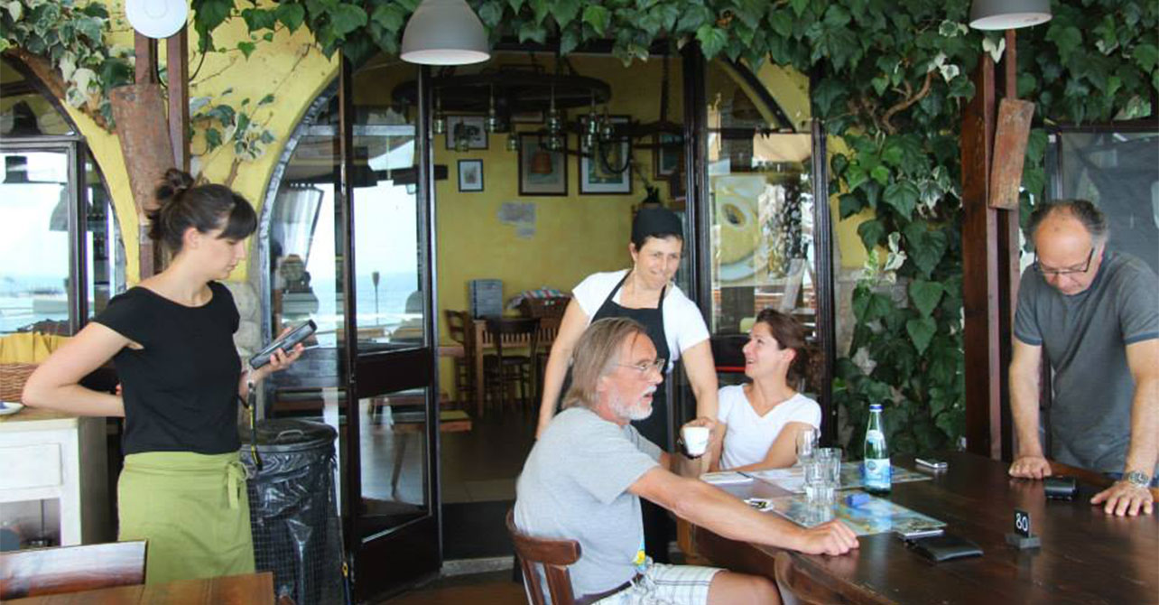 camping_molino_restaurant_12
