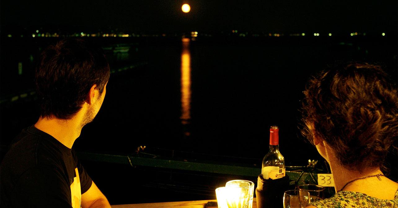 camping_molino_restaurant_13