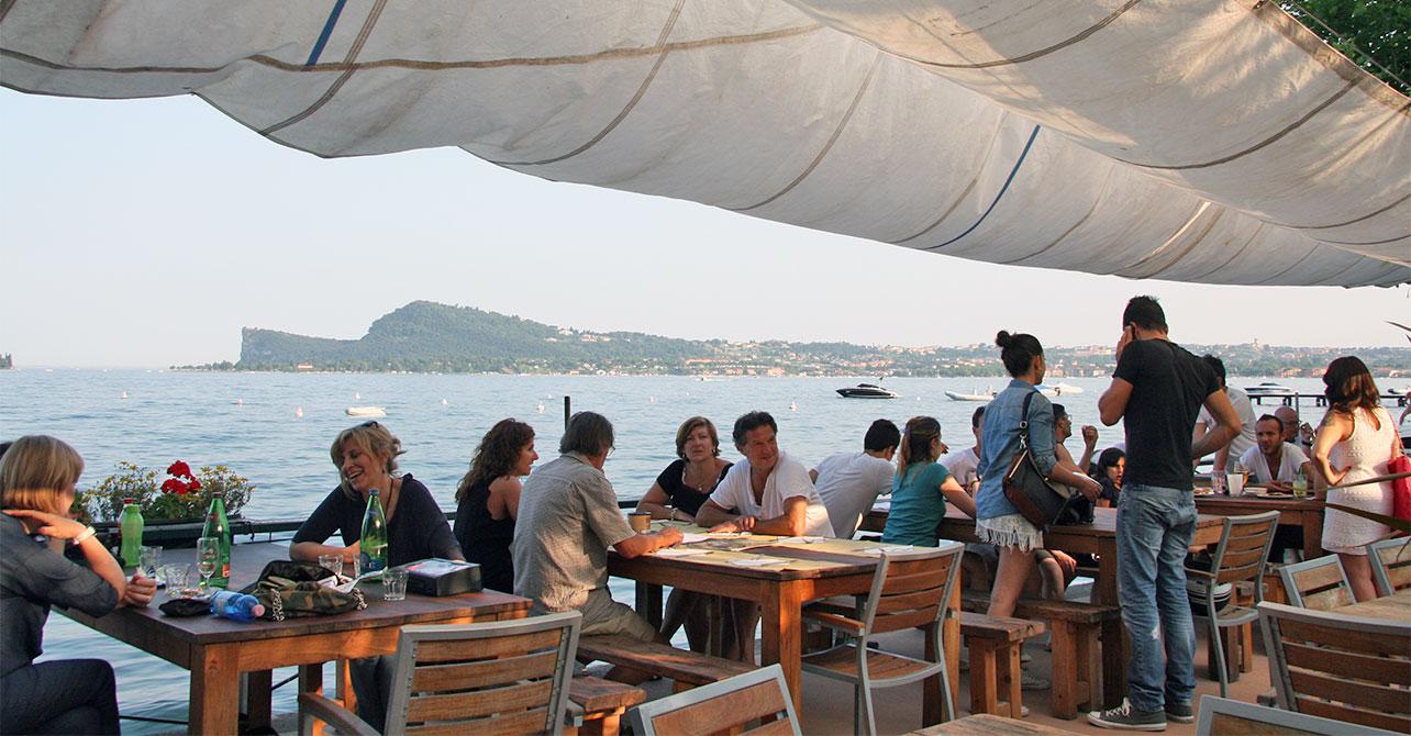 camping_molino_restaurant_5