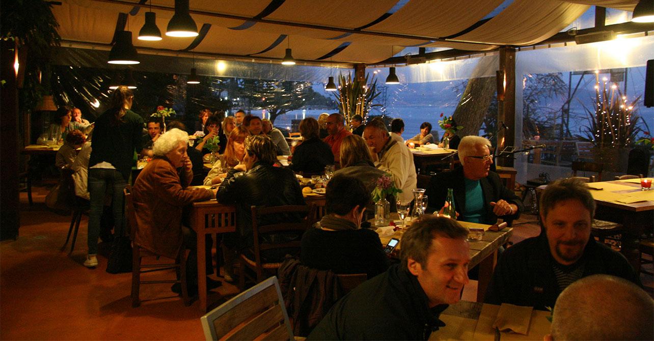 camping_molino_restaurant_7