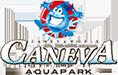 caneva_aquapark