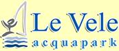 levele_aquapark