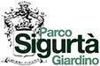 parco_sigurta_giardino