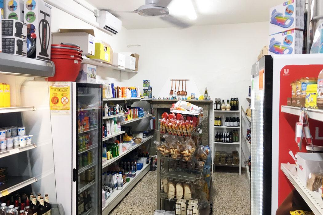 molino-winkel-5